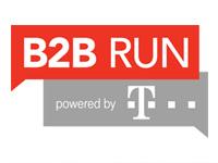 B2B Run