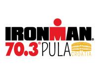 Ironman 70.3 Pula