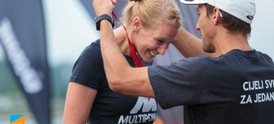5 koraka do ostvarenja sportskoga cilja
