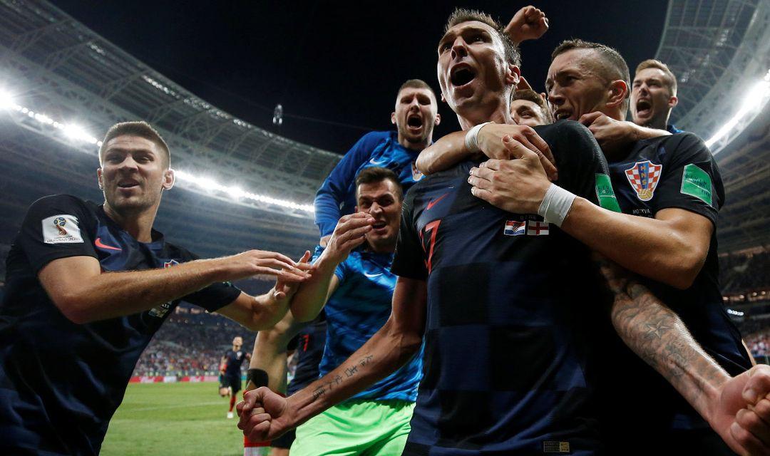 slavlje hrvatska