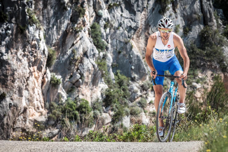 četiri pravila za biciklistu koje nisi znao