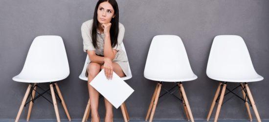zdravstveni rizik sjedenja na poslu
