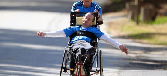 Dva primjera za motivaciju u postizanju sportskoga cilja