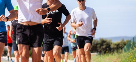 Adriatic Coaching Gran Canaria Triathlon Training Camp