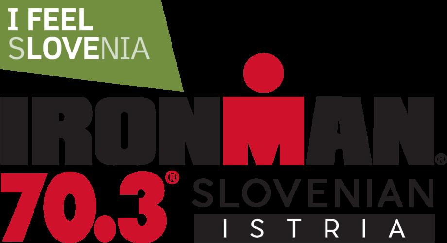 Ironman Slovenia