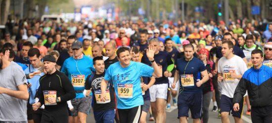 pomognimo triatloncu Mirsadu da ponovno trci