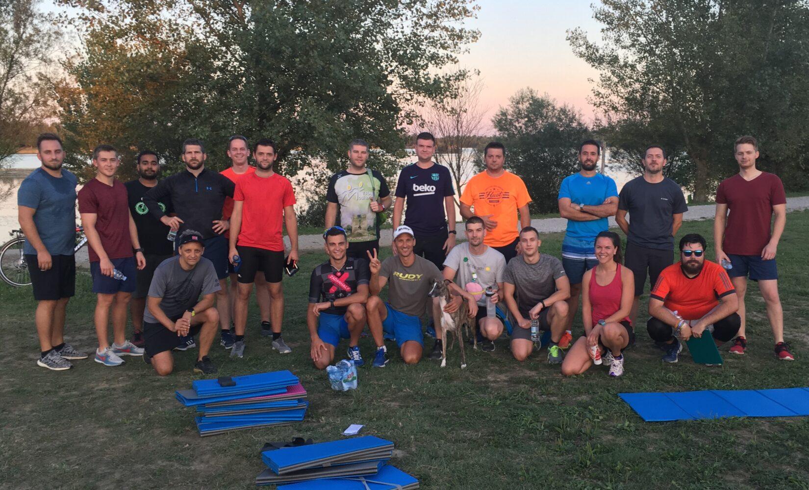 Adriatic Coaching pomaže uspješnim kompanijama